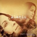 Jagged Little Pill Acoustic/Alanis Morissette