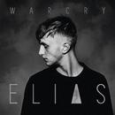 Warcry/Elias
