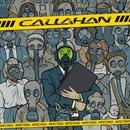Todo sigue igual/Callahan
