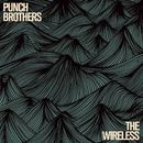 Sleek White Baby/Punch Brothers