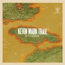 D Thames/Kevin Mark Trail