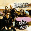 Quiero Acariciar El Rock And Roll/Loquillo Y Los Trogloditas