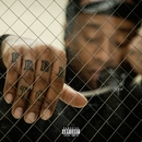 LA (feat. Kendrick Lamar, Brandy & James Fauntleroy)/Ty Dolla $ign