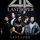 Last June/Last Hoper