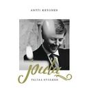 Joulu valtaa sydämen/Antti Ketonen