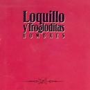 Simpatía Por Los Stones/Loquillo Y Los Trogloditas