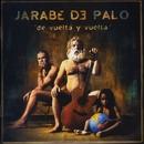 Dos Días En La Vida (Con Subtítulos En Francés)/Jarabe De Palo
