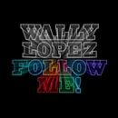 Keep Running The Melody ft. Kreesha Turner/Wally Lopez