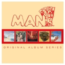 Original Album Series/Man