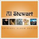 Original Album Series/Al Stewart