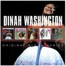 Original Album Series/Dinah Washington