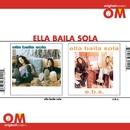 Amores De Barra/Ella Baila Sola