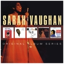 Original Album Series/Sarah Vaughan