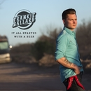 It All Started with a Beer (Single Version)/Frankie Ballard