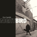 Nightbird/Eva Cassidy