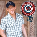 Down Home Sessions II/Cole Swindell