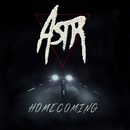 Homecoming/ASTR