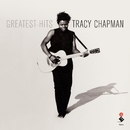 Greatest Hits/TRACY CHAPMAN