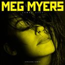 Lemon Eyes (StéLouse Remix)/Meg Myers
