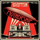 Mothership/Led Zeppelin