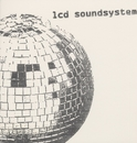 Disco Infiltrator/LCD Soundsystem