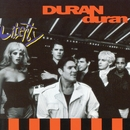 Liberty Album Band Interviews/Duran Duran