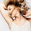 Giving You Up/Kylie Minogue