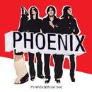 Rally/Phoenix