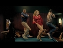 Please Stay/Kylie Minogue