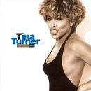 Addicted To Love/Tina Turner
