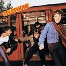 Telephone (Remasterisé en 2015)/Téléphone