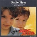 Radio Flyer (Original Score)/Hans Zimmer