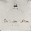 The Snow/The White Album