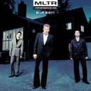 Blue Night (Remastered)/Michael Learns To Rock
