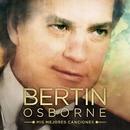 Mis mejores canciones/Bertin Osborne