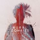 Golden/Rural Zombies