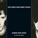 Barbed Wire Kisses (B-Sides and More)/The Jesus And Mary Chain
