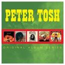 Original Album Series/Peter Tosh