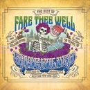 The Best of Fare Thee Well: Celebrating 50 Years of Grateful Dead (Live)/Grateful Dead