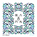 The Wave (feat. Madcon)/Matoma