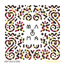 Love You Right (feat. Nico & Vinz)/Matoma