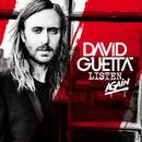 Listen Again/David Guetta