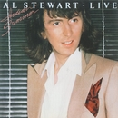 Indian Summer (Live)/Al Stewart