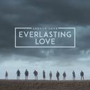 Everlasting Love/Spoken Love