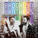 Brooklyn Brothers Beat The Best: Music From The Motion Picture/Brooklyn Brothers Beat The Best