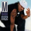 Harlem World/Mase