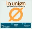 Lobo-Hombre En París (Version Original)/La Unión