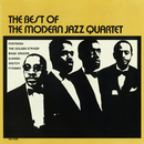 The Best of the Modern Jazz Quartet/The Modern Jazz Quartet