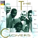 Down In The Alley: The Best Of The Clovers/The Clovers