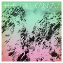 Formalities/The Spill Canvas
